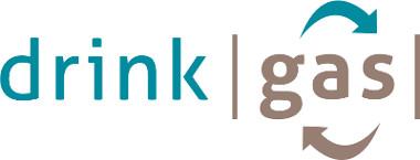 logo-drinkgas-380